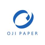 oji paper